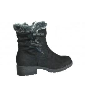 Ladies boots R37-1