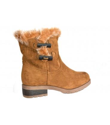Ladies boots R37-2