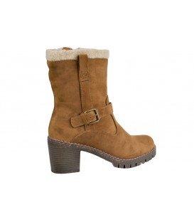 Ladies boots R38-2
