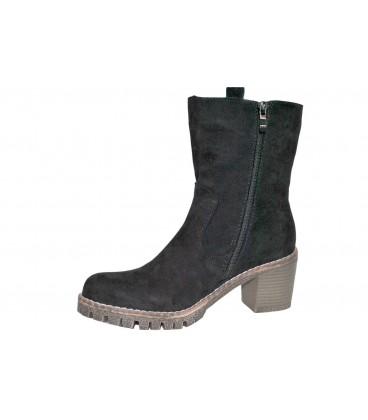 Ladies boots R39-1