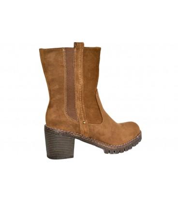 Ladies boots R39-2