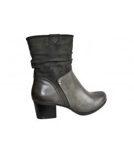 Ladies boots R31-2