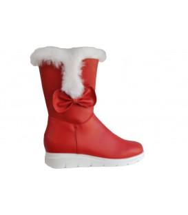 Ladies boots L031-2