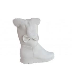 Ladies boots L031-3
