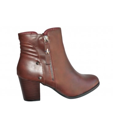 Ladies boots 3360-2