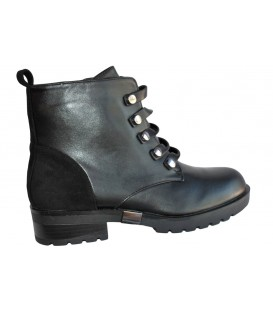 Ladies boots V1859-1