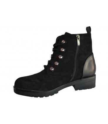 Ladies boots V1859-2