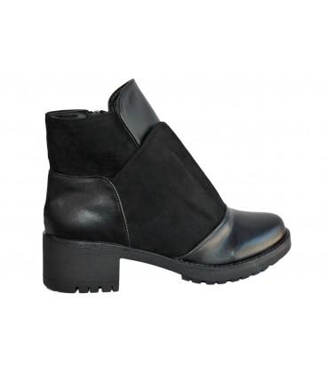 Ladies boots V1862-1