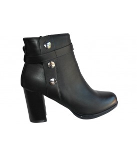 Ladies boots V1851-1
