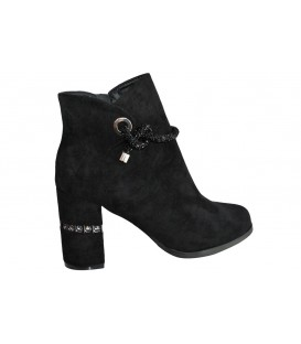 Ladies boots V1847-1