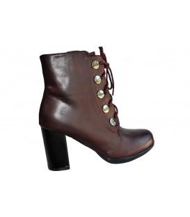 Ladies boots V1850-2