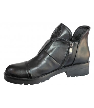 Ladies boots V1858-1
