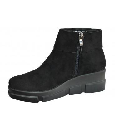 Ladies boots V1854-1