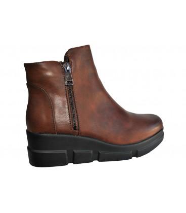 Ladies boots V1852-2