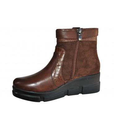Ladies boots V1853-2