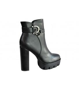 Ladies boots 0-298