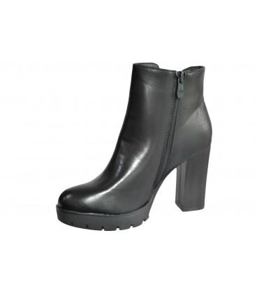Ladies boots 0-352