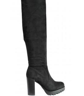 Women's Boots 0-96