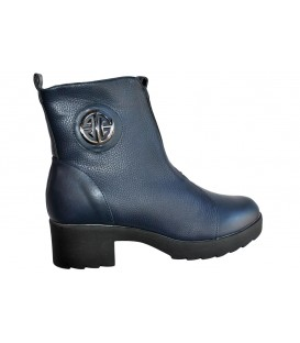 Ladies boots A65-2