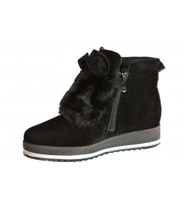Ladies boots 2301-1
