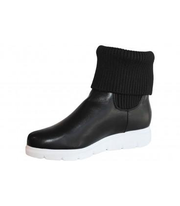 Ladies boots 2318-1