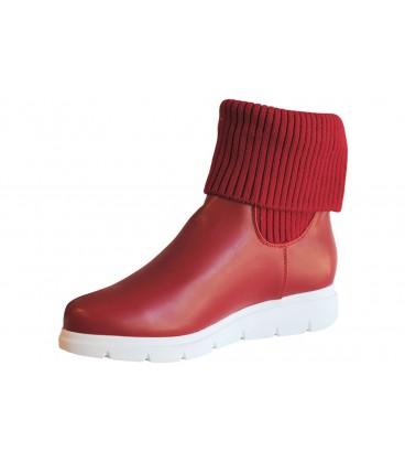 Ladies boots 2318-2