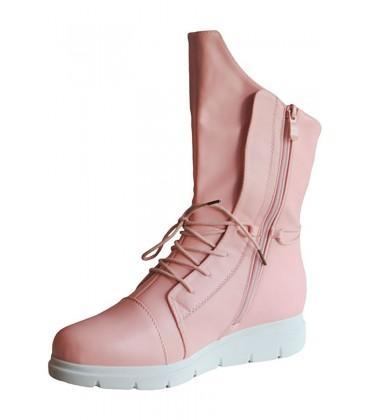 Ladies boots 2311-3