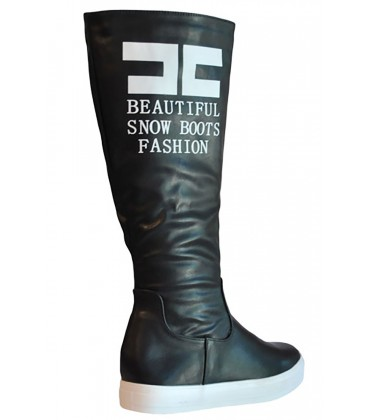 Female boots 2315-1