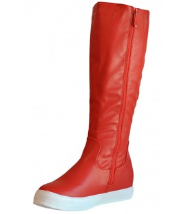 Female boots 2315-2