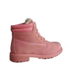 Ladies boots B01-3