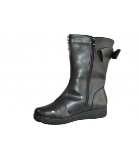 Female boots A63-1