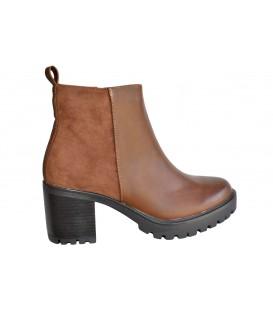 Ladies boots K21-3