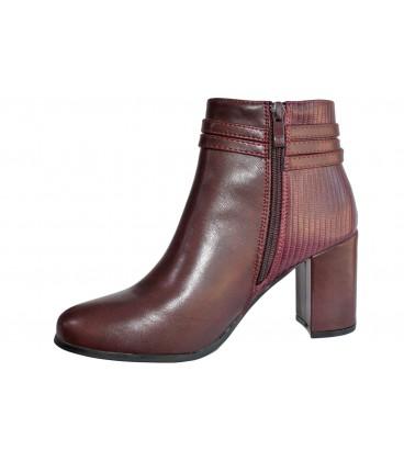 Ladies boots K22-2