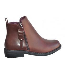 Ladies boots 3362-2