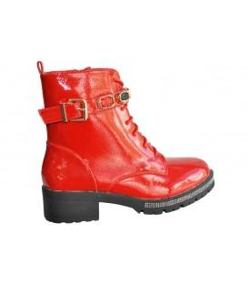 Ladies boots L147-2