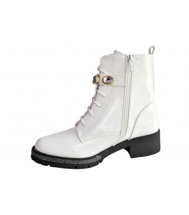 Ladies boots L147-3