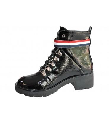 Ladies boots L149-1