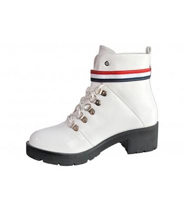 Ladies boots L149-3