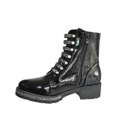 Ladies boots L150-1
