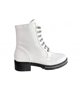 Ladies boots L150-3