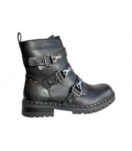 Ladies boots L022-1
