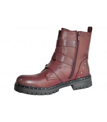 Ladies boots L022-2
