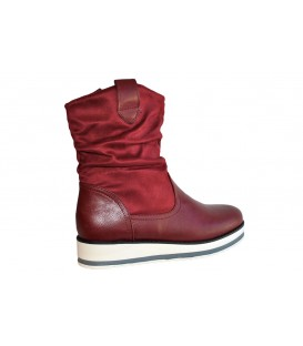 Ladies boots L029-3