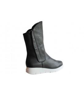 Ladies boots 2319-1
