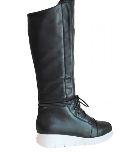 Female boots 2313-1