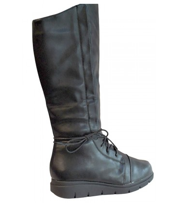 Female boots 2313-2