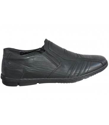 Men's shoes E203-1