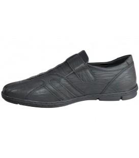 Мъжки Обувки E204-1