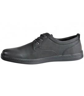 Men's shoes E662-1