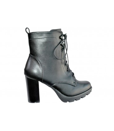 Ladies boots L139-1